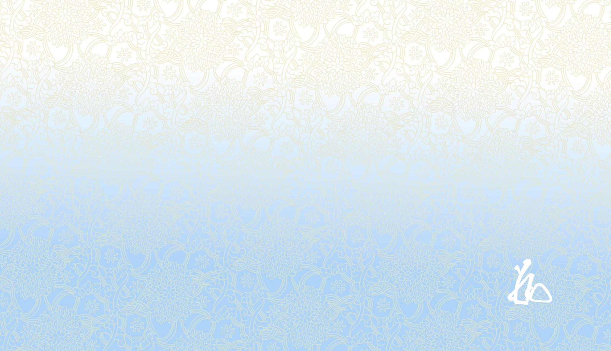フォルダー画像